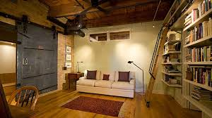 Barns With Lofts Apartments by Loft Remodeling A U0026h Architecture