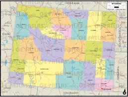 Map Of United States Physical Features by Geoatlas United States Canada Wyoming Map City Illustrator
