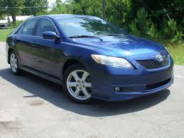2007 toyota le best 25 toyota camry for sale ideas on toyota car