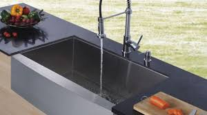 modern kitchen sink faucets modern kitchen sink faucets s sinks with drainboards