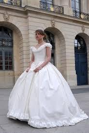 robe de mari e sissi robe de mariée sissi par agnes szabelewski collection 2016 robes