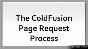 what is coldfusion