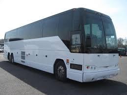 2004 prevost h3 45 motorcoach winter garden fl abc companies inc