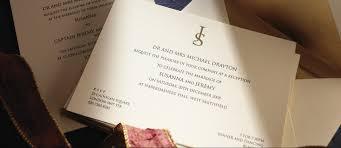 carlton invitations brilliant luxury wedding invitations ritz carlton wedding