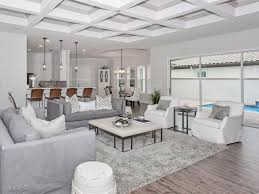 contemporary gray great room design ideas u0026 pictures zillow digs