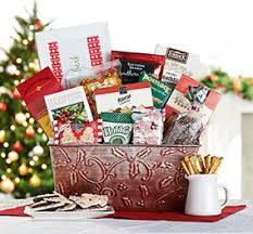 christmas wine gift baskets gift baskets wine gift baskets food gift baskets southern