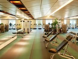 luxury hotel dubai u2013 sofitel dubai palm resort u0026 spa