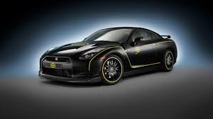 gtr nissan custom nissan gt r cobra n tuning concept picture number 50361