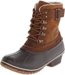 sorel womens boots size 9 amazon com sorel s lace boot boots