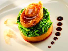 la nouvelle cuisine de la nouvelle cuisine a la cocina molecular katarsia