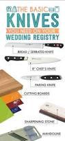 Wedding Registry Popsugar Food by Best 25 Wedding Registry Ideas Ideas On Pinterest Wedding