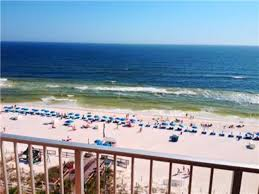 Map Of Panama City Beach Florida by The Summit 1112 Pcb Condo Panama City Beach Fl Booking Com