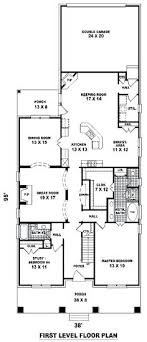 luxury home plans for narrow lots narrow lot luxury house plans narrow lot house plan designs homes