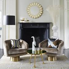 Decorating Ideas For Florida Homes Tagged 2016 Home Decorating Trends For Florida Homes Archives