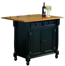 kitchen storage island cart kitchen island cart big lots colecreates com