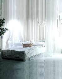 wedding vinyl backdrop bedroom backgrounds wedding house bedroom vinyl