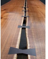 Raw Edge Table by 29 Best Table Images On Pinterest Tables Dining Room And Live