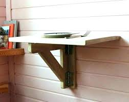 fold down desk hinges fold down wall table hinges fold down desk hardware hinge fold down