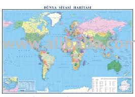 World Political Map by World Political Map World Political Map Suppliers And