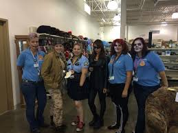halloween city natrona heights pa goodwill u2013 your halloween headquarters cw pittsburgh