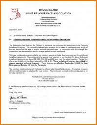 5 enclosure letter cna resumed