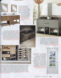 kitchen bath business february 2014 u2013 stone forest