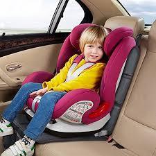 housse siège auto bébé protecteur de siège de voiture komake protection de siège voiture