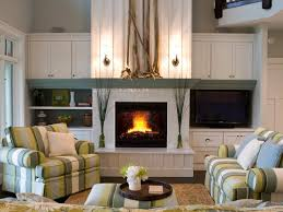 home interior and design how to create an iconic interior hgtv