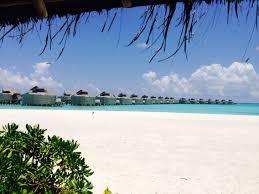 six senses laamu maldives http www thestylejunkies com