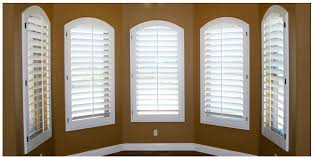 All American Blinds Gallery Shutters Inc Window Shutters In Orange County U0026 Palm Springs