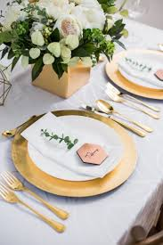 top 25 best alternative wedding place cards ideas on pinterest
