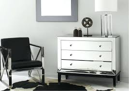 Bedroom Dresser Mirror Target Bedroom Dressers Dresser With Mirror Target With Modern