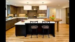 Tv For Kitchen Cabinet Small Tv For Kitchen Appliance Under Cabinet Tvs Kitchen Eidola