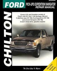 pdf chilton ford 1998 f150 manual pdf 28 pages free ford f150