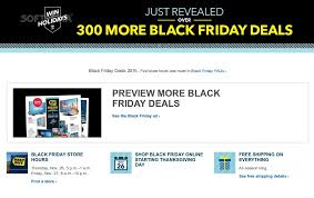 black friday deals for xbox one best buy to offer lots of xbox one and xbox 360 deals on black