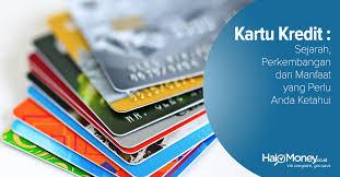 persyaratan buat kartu kredit hsbc pengertian kartu kredit pilihan jenis dan cara pemanfaatan terbaik