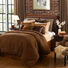 Cabin Bed Sets Bedding Amusing Cabin Bedding