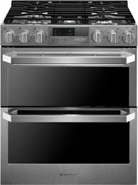 Cooktop Electric Ranges Dual Fuel Ranges Best Rated With Reviews Aj Madison