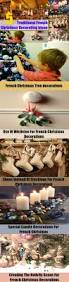 french christmas traditions for children