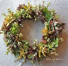 succulent wreath succulent wreath tips and ideas from debra baldwin