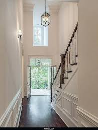 Entryway Chandelier Lighting Two Story Foyer Chandelier Ideas A Stately Lantern Style Light