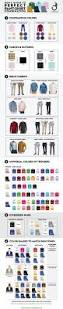 Great Colour Combinations Perfect Pant Shirt Matching Guide For Men U0027s Formal And Casual Look