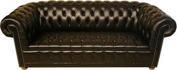 Oxford Leather Sofa Oxford Chesterfield Sofa With Button Seat Furniture Pinterest