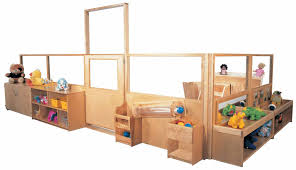 wonderful kids room dividers pictures design ideas surripui net
