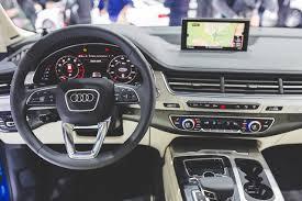 Audi Q7 2015 - 2015 detroit 2016 audi q7 12 egmcartech