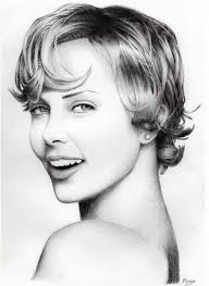 454 best celebrity sketches images on pinterest pencil art