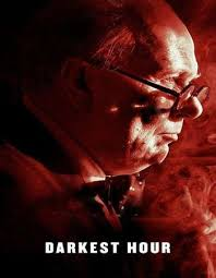 darkest hour in hindi darkest hour 2017 english 720p web dl 950mb esubs bolly4u