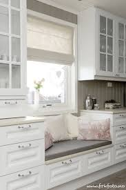 Kitchen Remodeling Ideas Before And After Kitchen Basic Kitchen Remodel Kitchen Remodel Checklist Cheapest