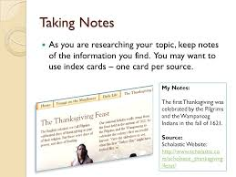 an introduction for 4th grade ppt