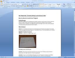 Praktikum Vorlage Word Praktikum Softi S Tagebuch